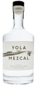 Yola Mezcal Talk @ Tahona Bar